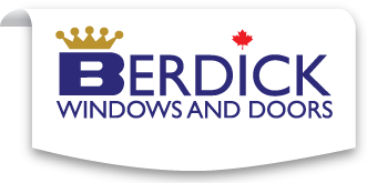 Berdick Windows & Doors | Penticton, BC