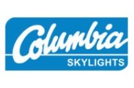 Columbia_Skylights