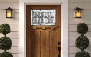 fiberglass-door