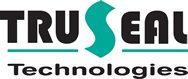 tru_seal_technologies_logo